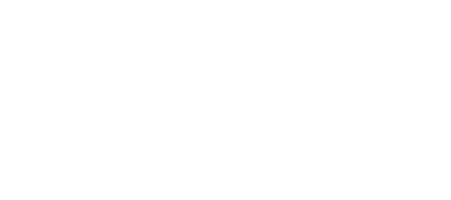 Langham Virtual Assistant Logo White Cropped