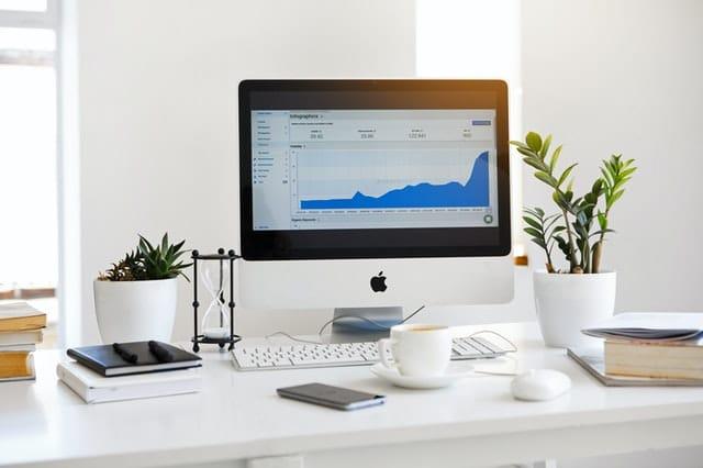 Virtual Office Assistant - Langham Virtual Assistant