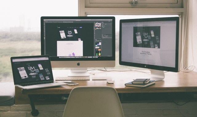 Virtual Website Assistant - Langham Virtual Assistant