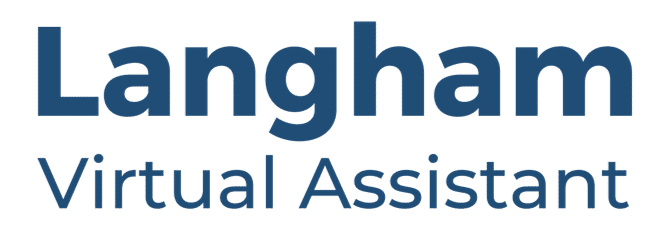 cropped-Langham-Virtual-Assistant-Logo-Cropped.png