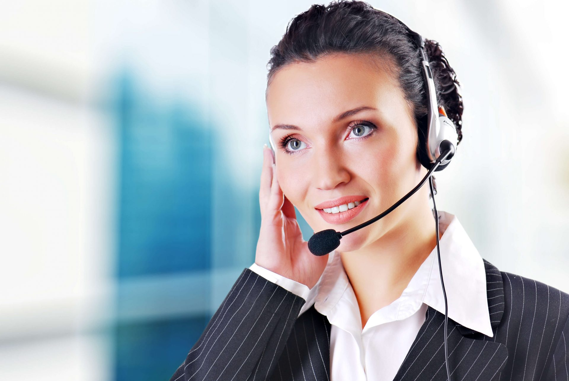 woman-wearing-headset-office-could-be-receptionist (1)